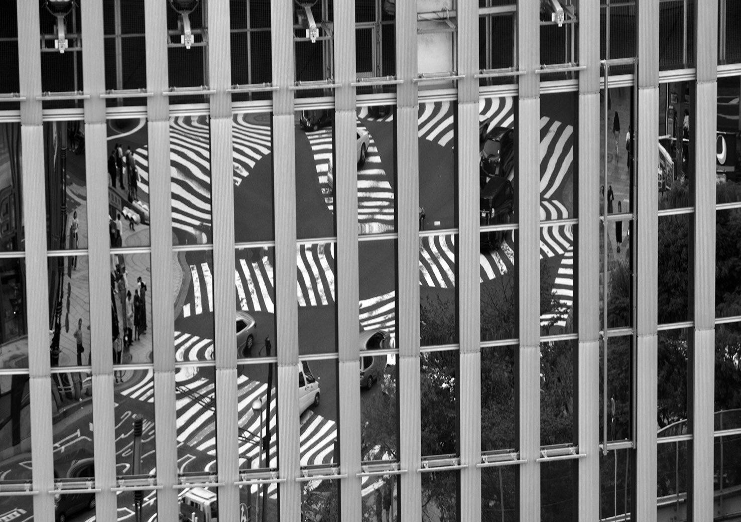オーダーメードの写真撮影ツアー:新たな視点で東京を見つめる