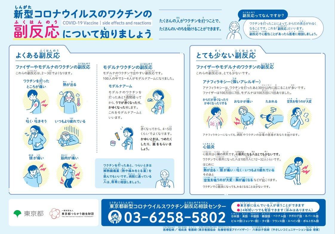 副反応チラシ(表).jpg