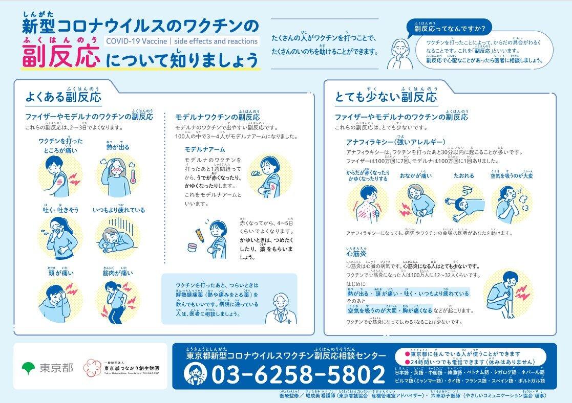 副反応チラシ(表)_カタカナルビなし.jpg