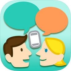 VoiceTra: Multilingual Speech Translation Application
