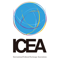 International Cultural Exchange Associations (ICEA)