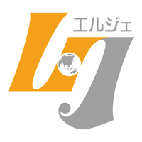 Japan Life and Language Support Organization (LJ)