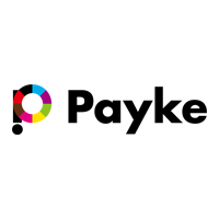 Shopping Support App for Foreigners Payke